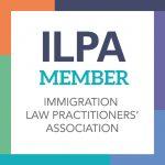 ILPA member logo