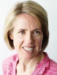 Helen Renecle