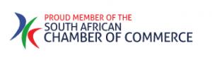 SACC member logo
